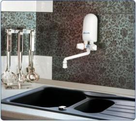 Kitchen Water Heater Under Sink. Beautiful Under Kitchen Sink ...
