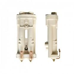 Elemento riscaldante dello Scaldacqua Dafi IPX4 400V