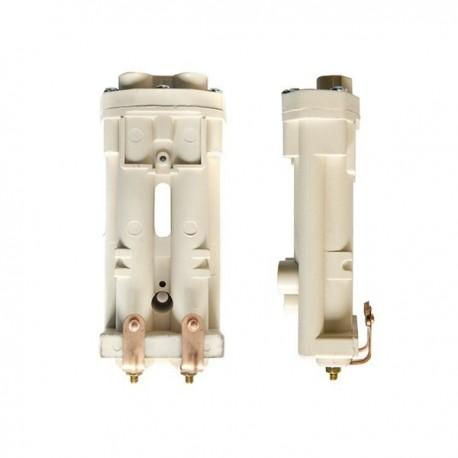Elemento de calefacción de calentador DAFI IPX4 400V