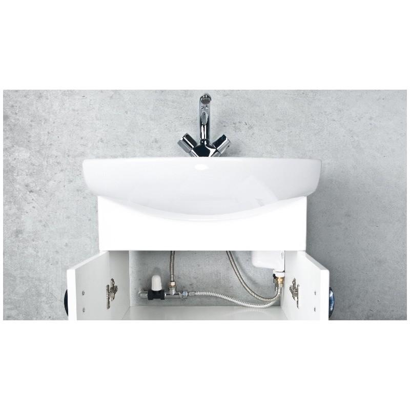 dafi 11 kw 400v biphase ohne geh use nur heizelement. Black Bedroom Furniture Sets. Home Design Ideas