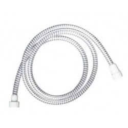 Dafi shower hose 1.5 m