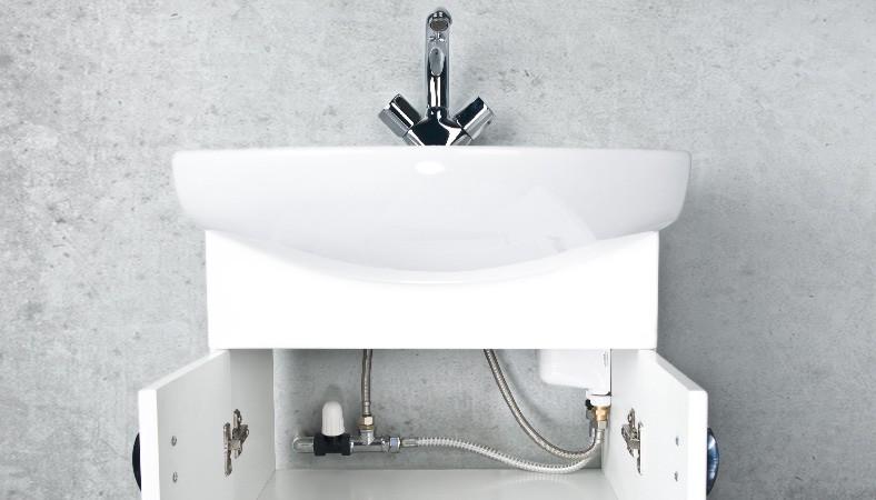 dafi 7 5 kw 400v biphas sans robinet l ment de chauffe seul. Black Bedroom Furniture Sets. Home Design Ideas