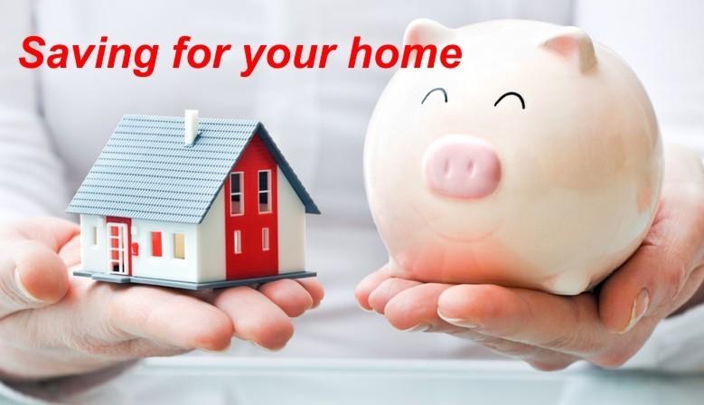 Riscaldatori d'acqua Dafi Risparmio per la tua casa