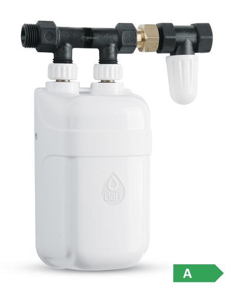 chauffe eau dafi confort et conomie d 39 utilisation fr dafi water heaters wordpress. Black Bedroom Furniture Sets. Home Design Ideas